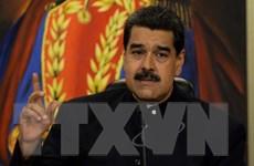 Phó Chủ tịch Quốc hội Venezuela: Cần đối thoại với chính phủ