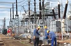 Lào dự định bán thêm điện cho Myanmar vào cuối năm nay