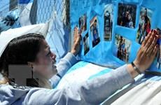 Argentina thành lập ủy ban đặc biệt điều tra vụ tàu ngầm mất tích