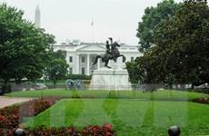 Hạ viện Mỹ thông qua dự luật chi tiêu tạm thời cho chính phủ