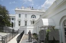 Chính phủ Mỹ phải đóng cửa vì ngân sách hết hiệu lực