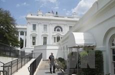 Sự kiện quốc tế 15-21/11: Chính phủ Mỹ phải đóng cửa
