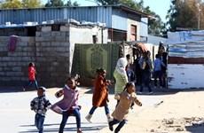 Libya trở thành nơi ẩn náu của các mạng lưới khủng bố, tội phạm