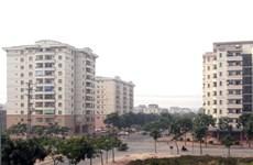 Hà Nội sẽ thu hồi điểm đỗ xe tại lòng đường ngõ 15 Ngọc Hồi