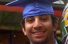 Một công dân Mỹ bị kết án 18 năm tù do ủng hộ khủng bố IS