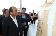 Thủ tướng hoan nghênh Đắk Nông kiên quyết xử lý hành vi phá rừng