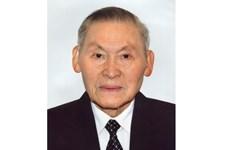 Lễ tang nguyên Chánh án Tòa án nhân dân tối cao Phạm Hưng