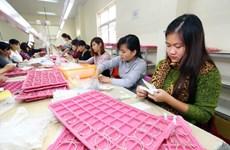 Việt Nam đẩy mạnh hợp tác thương mại với các nước đối tác chiến lược