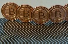 Quản lý đồng tiền ảo để tránh rủi ro cho nền tài chính