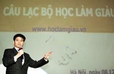 Truy tố chủ trang mạng 'hoclamgiau.vn' lừa đảo 508 bị hại