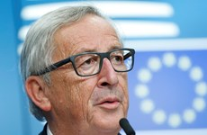 """EU với những """"mối tơ vò"""" có thể gây những rạn nứt nội bộ"""