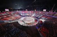 Sự kiện quốc tế 19-25/2: Bế mạc Olympic, toàn văn CPTPP