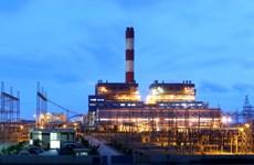 Giám sát, đảm bảo môi trường tại Nhà máy nhiệt điện Vĩnh Tân