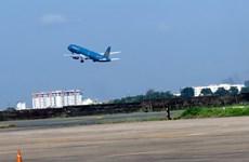 Phạt 4 cá nhân vụ khách đi Myanmar lên nhầm máy bay tới Singapore