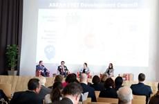 Thúc đẩy hợp tác đào tạo nghề giữa Đức và các nước ASEAN