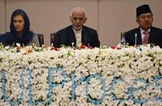 Giới chuyên gia nghi ngờ về tác dụng của đề xuất hòa đàm với Taliban