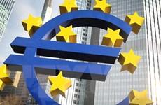 8 nước EU ký văn kiện chung phản đối các dự án cải tổ Eurozone