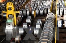 Argentina lo ngại về chính sách thuế thép và nhôm mới của Mỹ