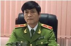 Sự kiện trong nước 5-11/3: Bắt tạm giam bị can Nguyễn Thanh Hóa