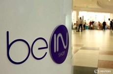 Tòa án Ai Cập phạt tập đoàn truyền thông BeIN Sports của Qatar