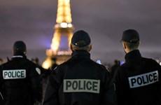 Pháp phát lệnh bắt công chúa Saudi Arabia vì nghi ngờ đánh người