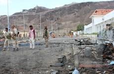LHQ kêu gọi các bên tại Yemen tạo thuận lợi cho hoạt động nhân đạo