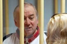 Đức khẳng định Nga có thể thay các nhà ngoại giao bị trục xuất