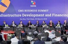 Cơ sở hạ tầng, vai trò then chốt đối với tăng trưởng kinh tế