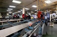 Gần 21.000 tỷ đồng đầu tư hạ tầng khu kinh tế, khu công nghiệp