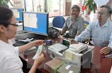 Điều kiện, hồ sơ, trình tự đề nghị cấp tín dụng tối đa vượt giới hạn