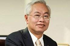 Nguyên Tổng Giám đốc Ngân hàng Đông Á bị truy tố vì sai phạm gì?
