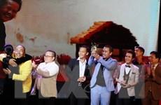 Phim Việt hóa kịch bản sẽ không được xét trao Giải Cánh diều 2017