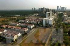 TP.HCM: Giải pháp phát triển bền vững cho thị trường bất động sản