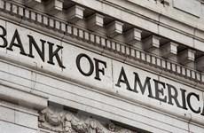 Bank of Ameria ngừng phục vụ các nhà sản xuất vũ khí bán tự động