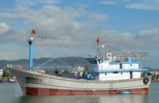Agribank Khánh Hòa phản hồi kiến nghị liên quan đến vốn đóng tàu