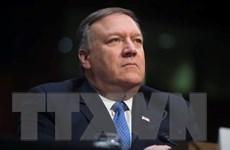 Ngoại trưởng được đề cử của Mỹ 'dịu giọng' về Iran và Triều Tiên