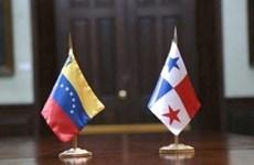 Venezuela tạm ngừng quan hệ kinh tế với 50 công ty của Panama