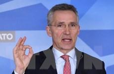 NATO: Đối thoại với Nga không dễ dàng, nhưng là cần thiết