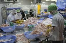 VASEP: 'Cánh cửa' sang thị trường Mỹ vẫn mở với cá tra Việt Nam