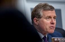 Mỹ: Thêm một nghị sỹ đảng Cộng hòa tuyên bố sẽ từ nhiệm