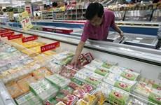 Chỉ số niềm tin người tiêu dùng Trung Quốc cao nhất trong gần 30 năm