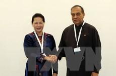 Chủ tịch Quốc hội Sri Lanka sẽ thăm chính thức Việt Nam