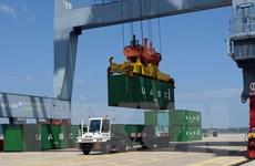 Phát triển vận tải đa phương thức để giảm chi phí logistics