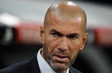 """Bán kết Champions League: Madrid đang """"nóng"""" trước trận tái ngộ Bayern"""