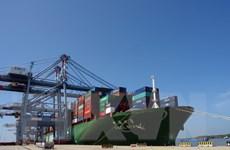 Đề nghị cụm cảng Cái Mép-Thị Vải là tâm phát triển khu vực phía Nam