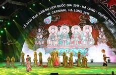Sự kiện trong nước 23-29/4: Cả nước hân hoan với hàng loạt lễ hội