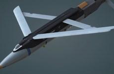 Israel sử dụng bom thông minh của Mỹ tấn công căn cứ Iran ở Syria