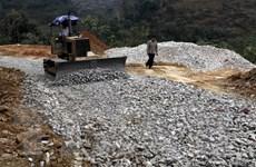 Thúc đẩy việc triển khai 26 dự án sử dụng vốn vay của WB và ADB