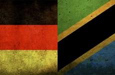 """Tanzania muốn """"khép lại quá khứ"""" và không đòi bồi thường từ Đức"""