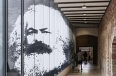 Sự kiện quốc tế 30/4-6/5: Thế giới kỷ niệm 200 năm ngày sinh Karl Marx
